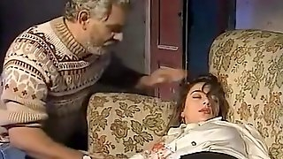 Racconti immorali (1995)