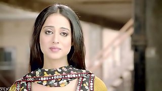 Carry On Jatta 20 (Punjabi)