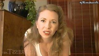 Mistress Dirty Talking
