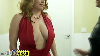 Breasty uniformed sluts trap black horny prostitute seeker